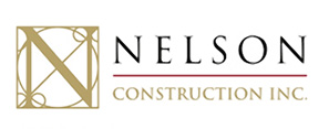 Nelson Construction Inc.